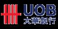UOB FX Margin Trading