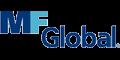 MF Global Singapore