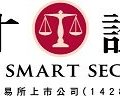 Bright Smart Securities