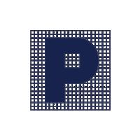 Phillip Futures Logo