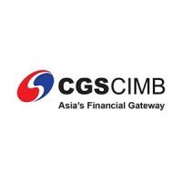 CGS CIMB Singapore