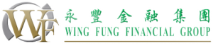 Wing Fung Forex