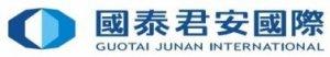 Guotai Junan FX