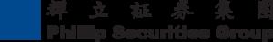 Phillip Commodities (HK)
