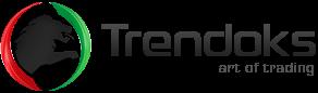 Trendoks Forex