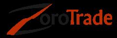 ZoroTrade