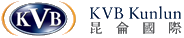 KVB Kunlun International