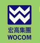 Wocom Foreign Exchange