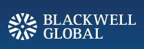 Blackwell Trader by Blackwell Global Investments