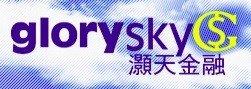 Glory Sky Global Markets