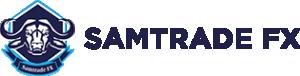 SamTradeFX