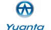 Yuanta Securities